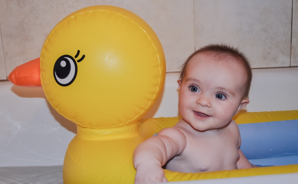 rubby ducky-7