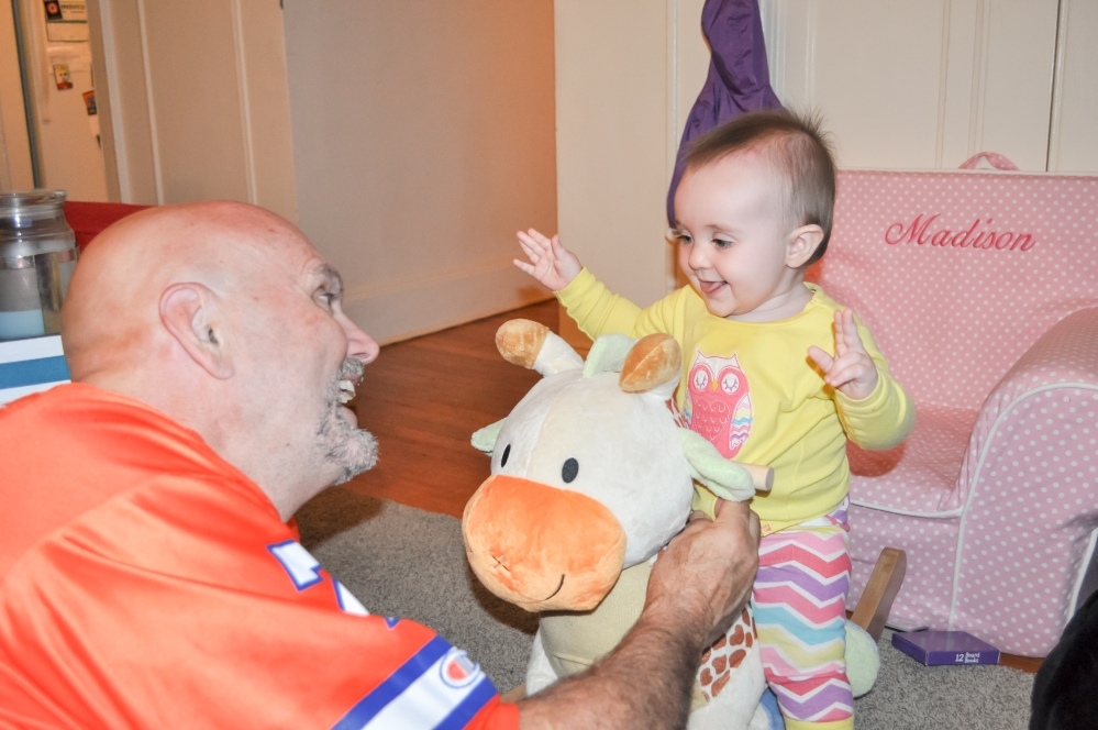 playing with grandpa-4