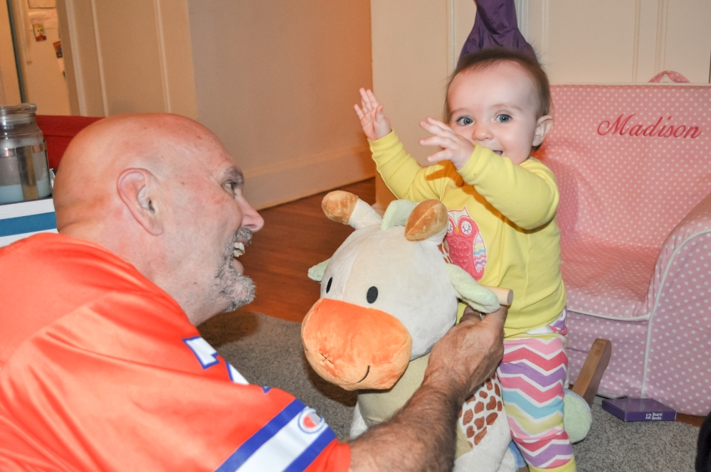 playing with grandpa-5