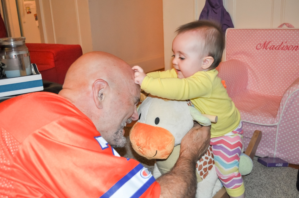 playing with grandpa-6