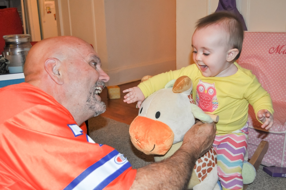 playing with grandpa-7