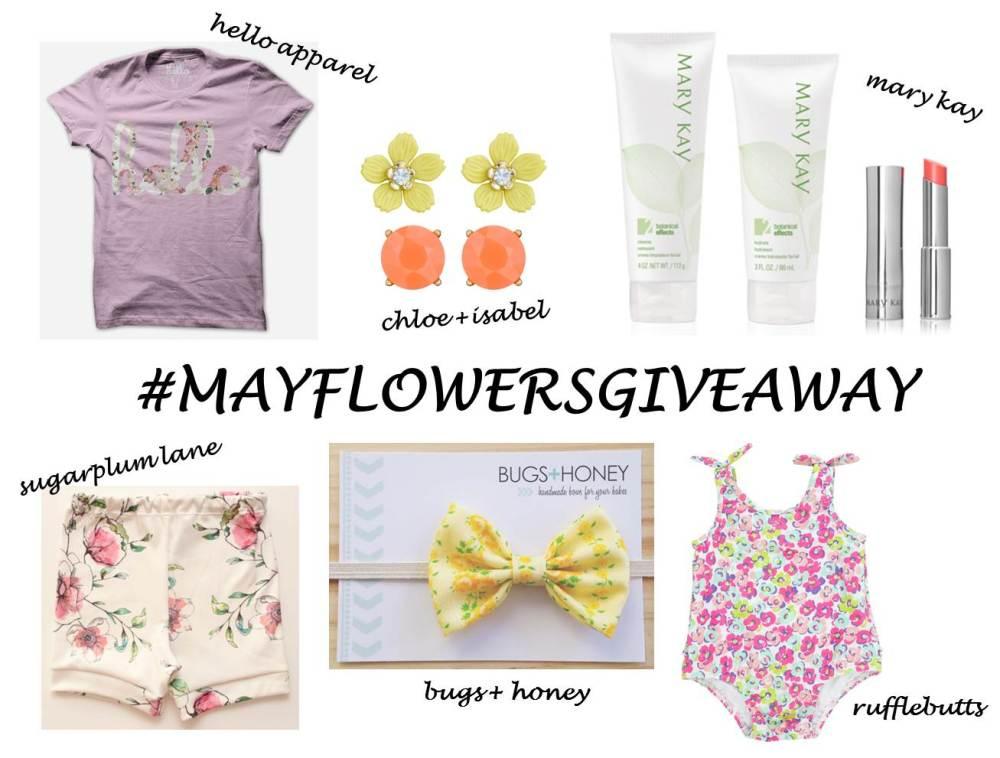 mayflowers1