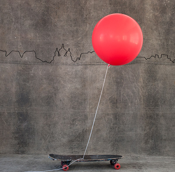 red-balloon-4