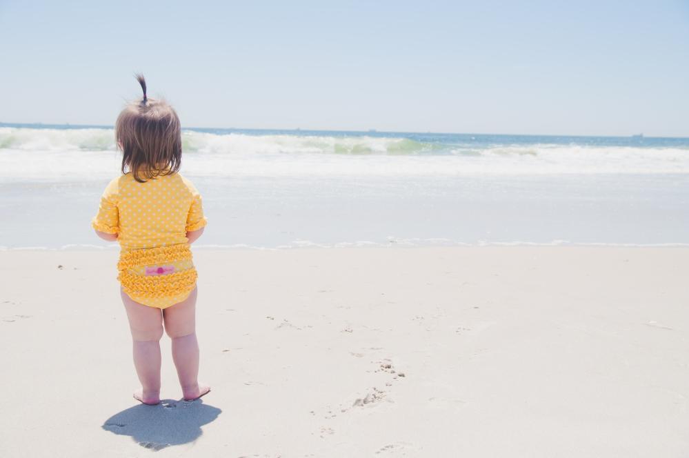 beach-58