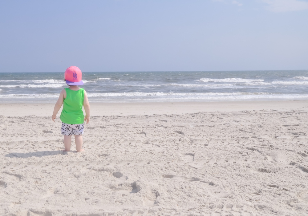 beach-49