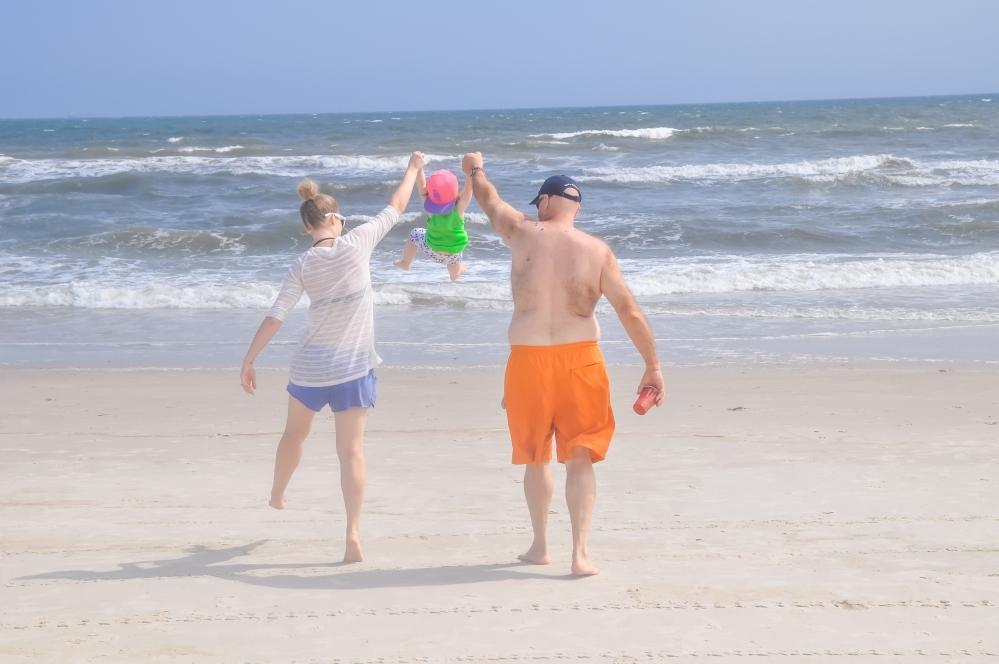 beach-51