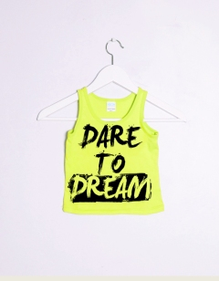 daretodream-green