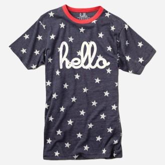HA-StarMOCK_1024x1024