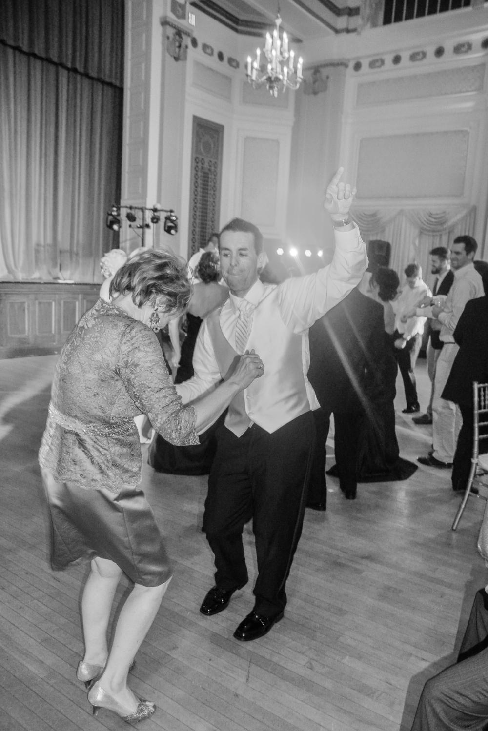 todd wedding-145