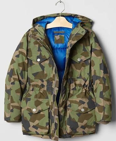 shopping (3)