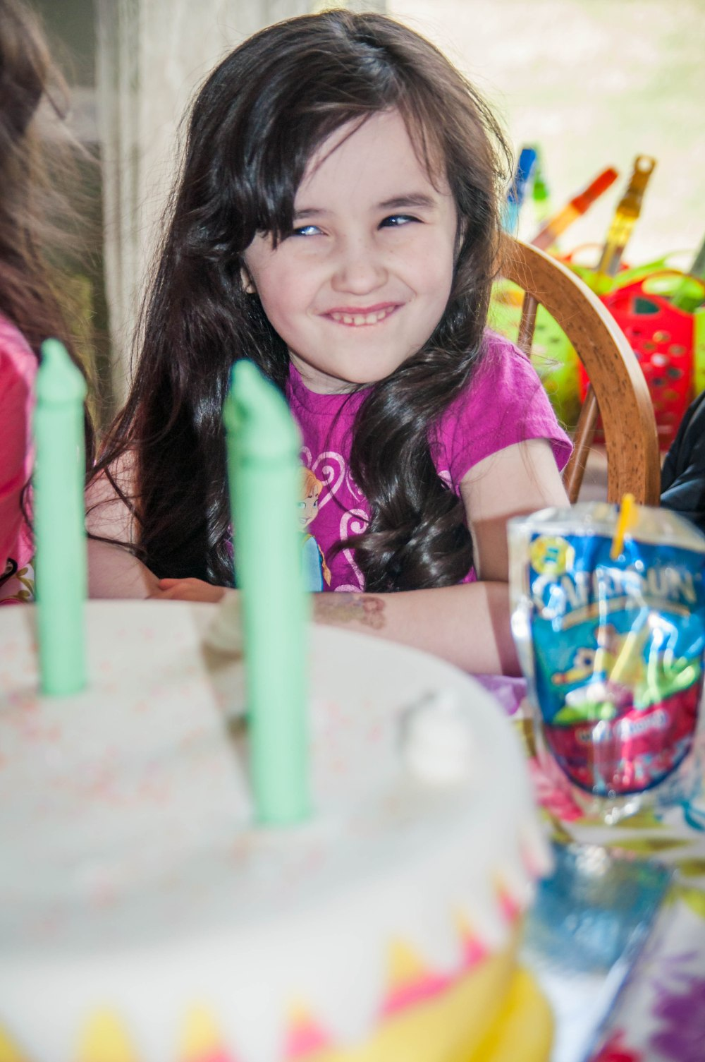 caits 5th birthday-91