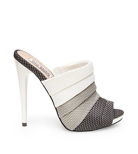 STEVEMADDEN-IGGY-AZALEA_ALE_GREY-MULTI_SIDE