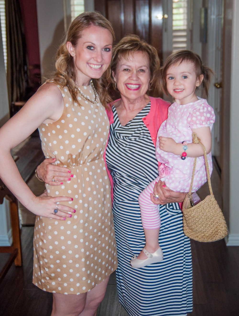 mothers day-12