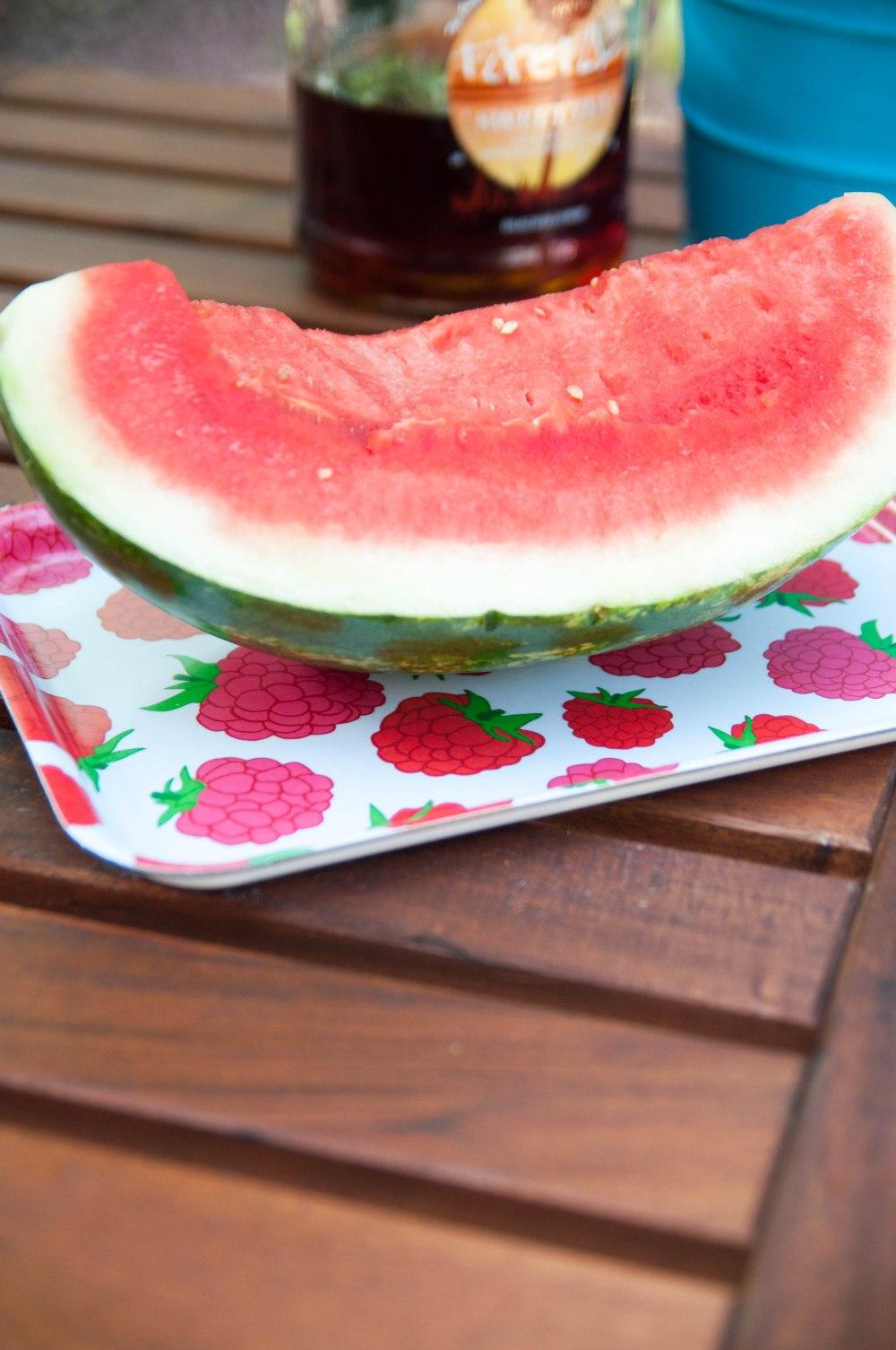 watermelon-49
