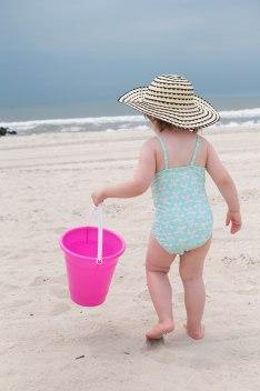 beach bum-6
