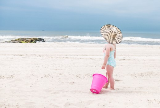 beach bum-8