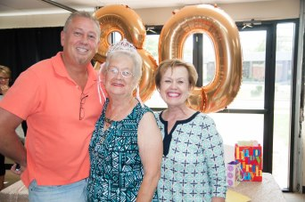 80th birthday-38