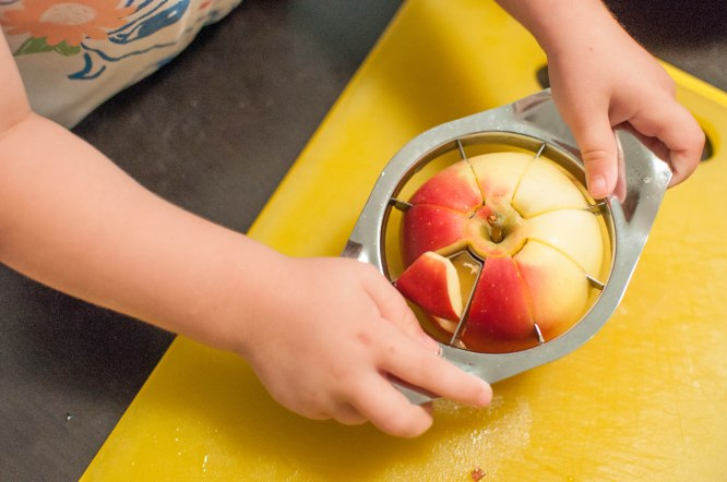 apples-18