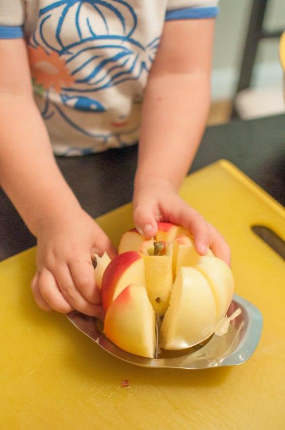 apples-22