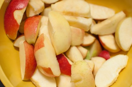apples-29
