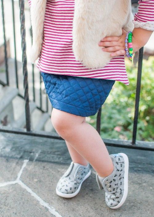 micro fashion-5