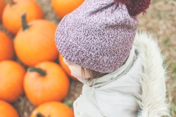 pumpkins-12
