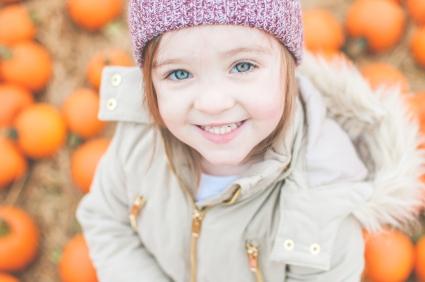 pumpkins-18
