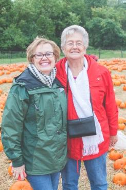 pumpkins-6