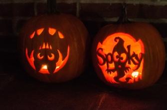 spooky-3