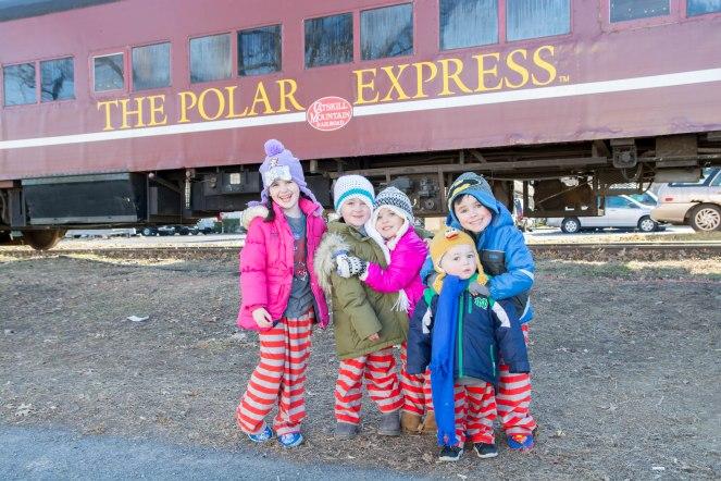 polar express-2