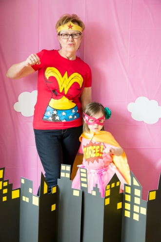 superhero party-16