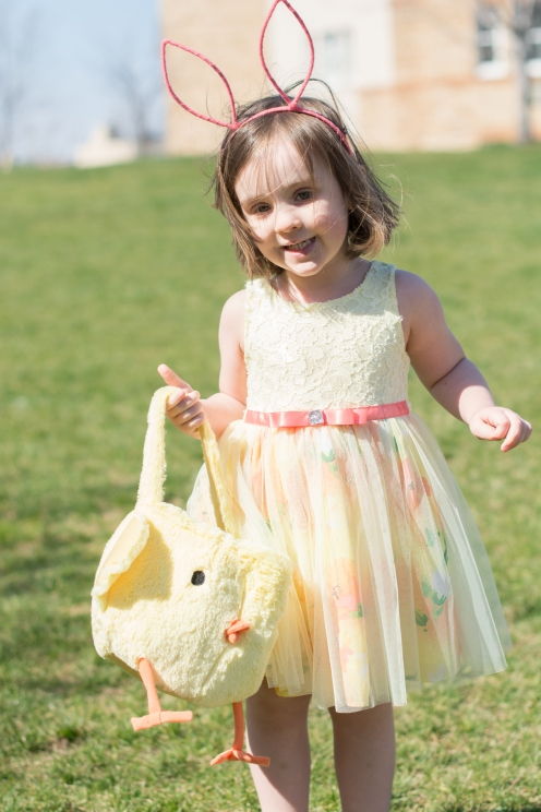 easter-30