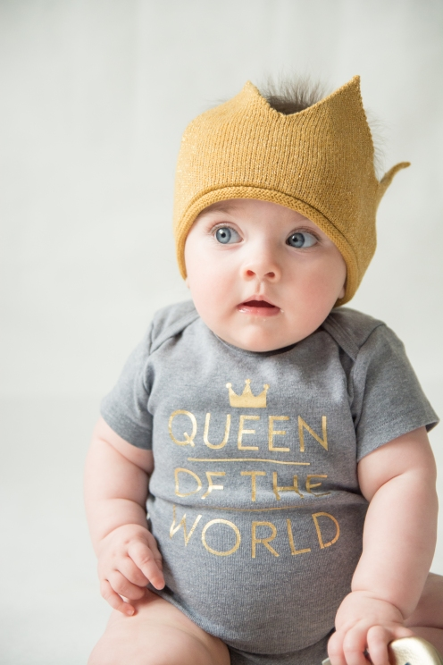 queen of the world-8